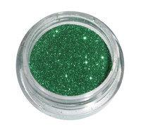 Eye Kandy Sprinkles Eye & Body Glitter Sour Berry