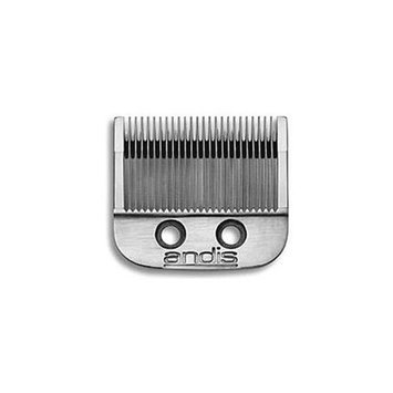 Andis 23735 Andis Clipper/Trimmer Blade Set