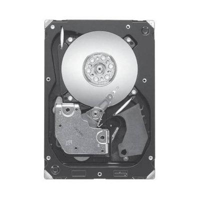 Seagate Cheetah 15K ST3600057SS - hard drive - 600GB - SAS 6GB/s