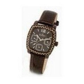 Skagen Watch Style 558Smld8A