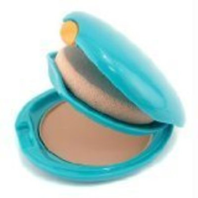 Shiseido Sun Protection Compact Foundation N SPF30 - # SP50 - 12g