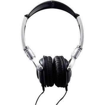 Sentry-Ho500 - Activenoise Cancellation Headphones