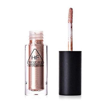 MYEDO New Shiny Long-lasting Waterproof Eye Liner Makeup Eyeliner Liquid Cosmetic