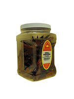 Family Size Marshalls Creek Spices Chili Peppers Whole, 4 Ounces