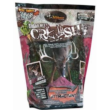 Wildgame Innovations Sugar Beet Crush 5lb.