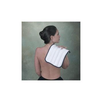 HEAT PACK MOIST DUNLAP 4503 1 per pack by DURO-MED --