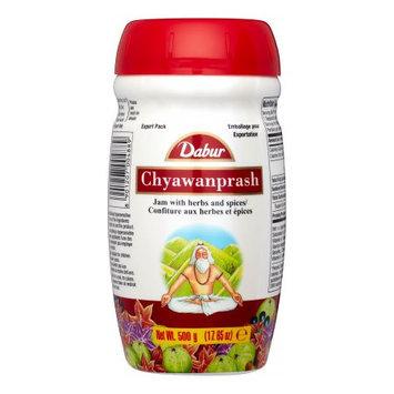 InterPlexus - Dabur Chyawanprash Amla Paste - 17.65 oz.