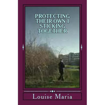 Createspace Publishing Protecting Their Own 1 Sticking Together