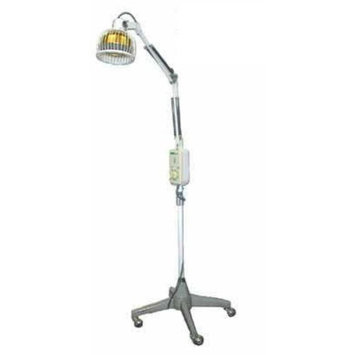 TDP Desktop Lamp 3rd Generation Improved VITA Activate   Detachable Head Natural Heat Therapy Great for Arthritis, Joint, Muscle, Tendon Pain Relief Recovery