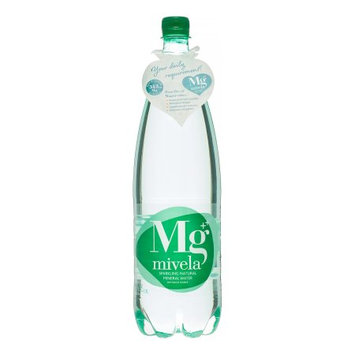 MG MIVELA WATER SPARKLING 1.5LTR-50.7 FO -Pack of 12