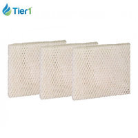 MD1-0001 Vornado Humidifier Wick Filter (3-Pack) by Tier1
