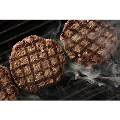 Devault Foods 100% Angus Chuck 5.3 Hamburger 80/20