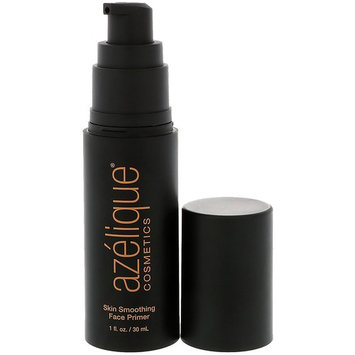 Azelique Skin Smoothing Face Primer Cruelty-Free Certified Vegan 1 fl oz 30 ml