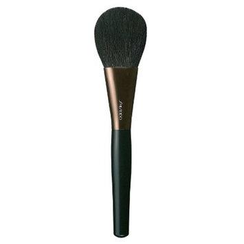 Shiseido The Makeup Powder Brush