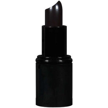 BLACK OPAL LIPSTICK #11 EBONY WINE