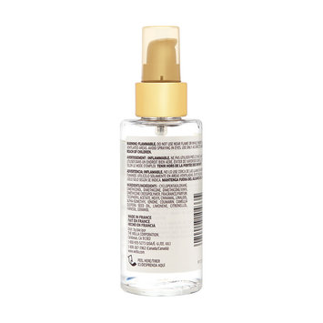 Wella Oil Reflections Light Luminous Reflective Oil - 3.8 oz