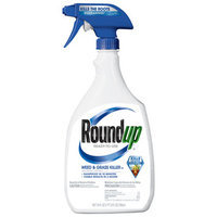 Roundup 24-oz Roundup Weed and Grass Killer Ready-To-Use 5003010
