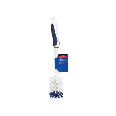 Rubbermaid(r) Bottle Brush (RHFG6C1900)