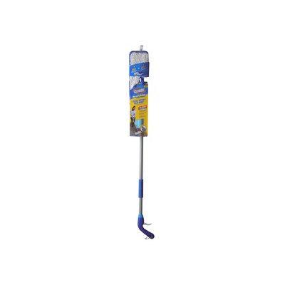 Clorox Flip Mop Spray Mop 626428