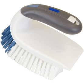 LYSOL Poly Fiber Scrub Brush 59202SC