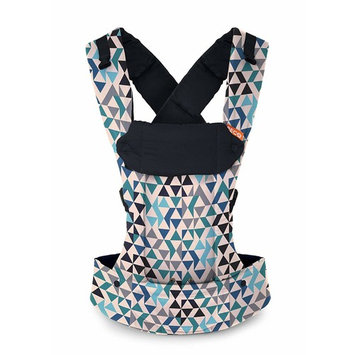 Gemini Performance Baby Carrier by Beco -