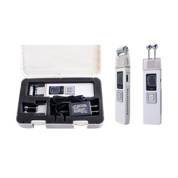 Enshey Portable Galvanic Microcurrent Skin Firming Machine Anti-aging Face Lift Massager Anti -wrinkle Skin Firming &Lifting Device for Face Lifting, Skin Tightening, and Skin Toning, Ship from USA
