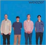 Weezer ~ Weezer (Blue Album) (new)