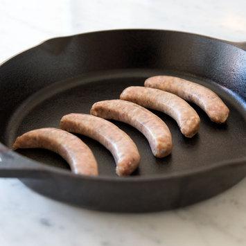 Berkshire Pork Breakfast Sausage
