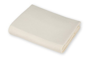 American Baby Company Organic Cotton Knitted Pack N Play Sheet - 2 Pack