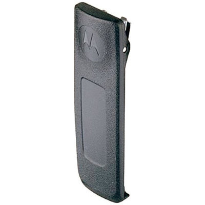 MOTOROLA PMLN4652A Belt Clip, For TRBO Series Radios