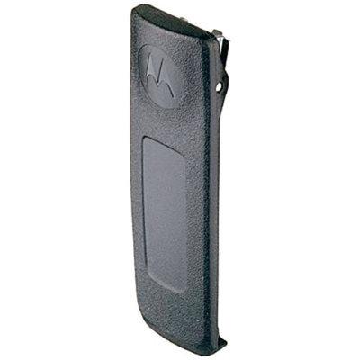 MOTOROLA PMLN4652A Belt Clip, For TRBO Series Radios