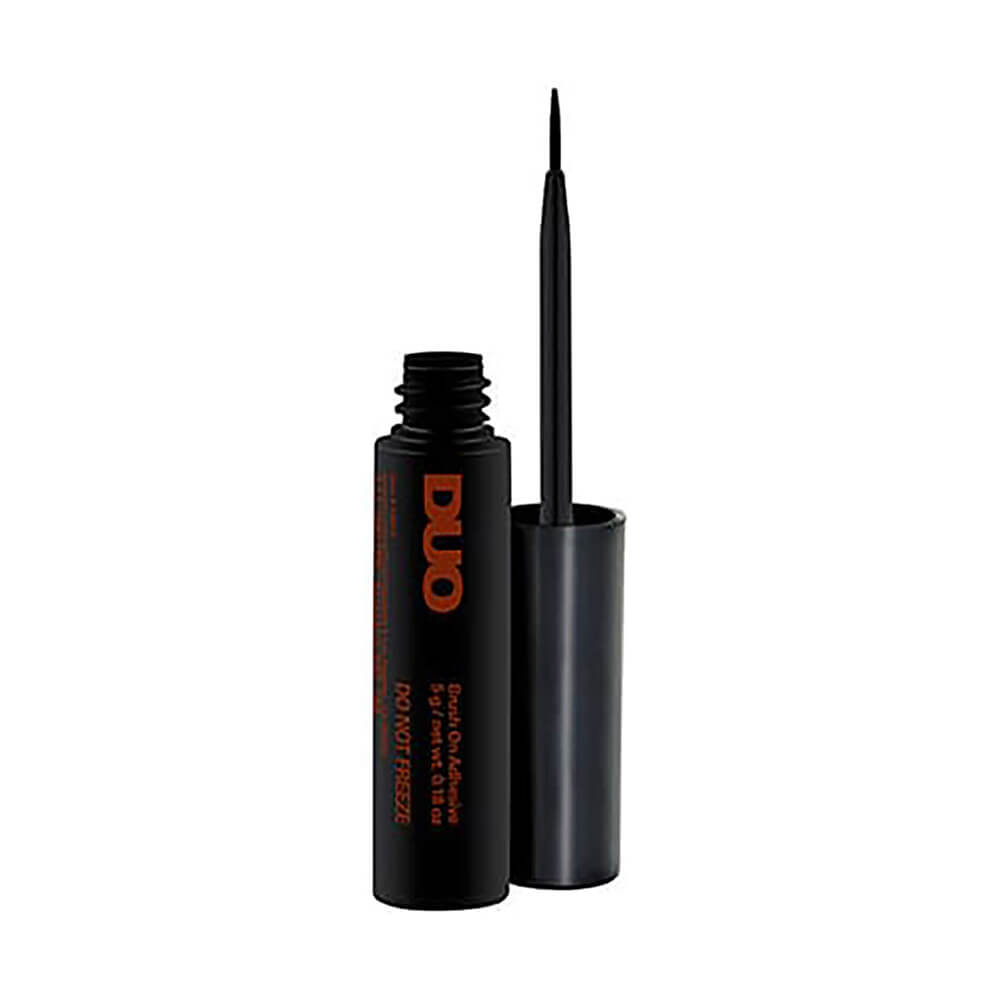 Ardell Brush On Duo Dark 5G