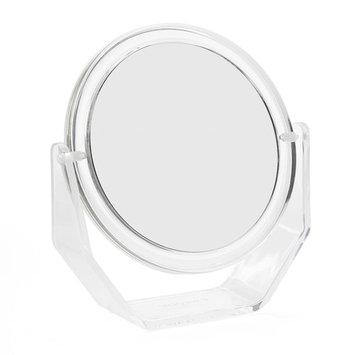 Conair Flip & View Mirror