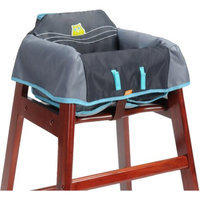 Brica High Chair Cover