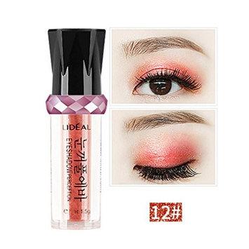 Binmer(TM) Cosmetics Eye Shadow Color Multi-purpose Eye Shadow Powder Lips Powder