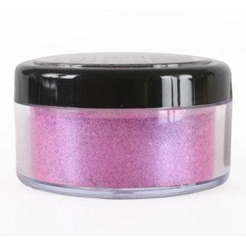 Lumiere Luxe Sparkle Powders Cosmic Violet Sparkle