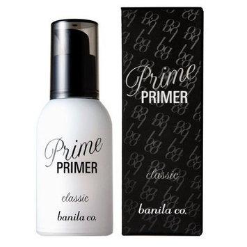 BANILA CO Prime Primer Matte for Face, 30ml, 1oz