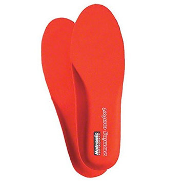Hotronic One Size Fits All Heat Ready Insoles