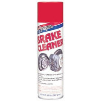 Berryman Brake Cleaners - 20 oz aero chlor brake cleaner (Set of 12)