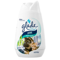 S.c. Johnson & Son, Inc. Fresh Scent Pet Spray Solid Freshener PACK