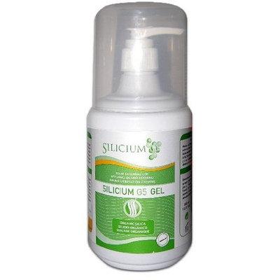 Silicium G5 Gel 500