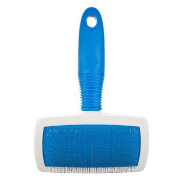 Jarden Oster Large Slicker Brush for Dogs 078279-101-001