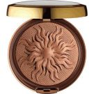 Bronze Booster Glow-Boosting Airbrushing Bronzing Veil Deluxe Edition