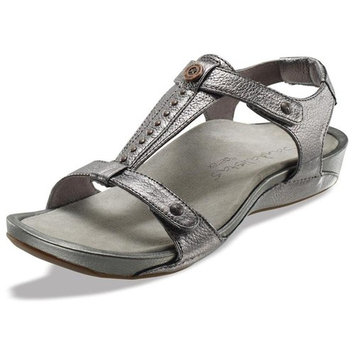 Aetrex Alyssa - Comfort Sandals