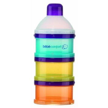 Bebe Confort Formula Container