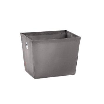 Neatfreak Group Inc. Neatfreak! Neatfreak Small Storage Bin - Grey
