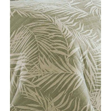 Palms Away Bedding Collection