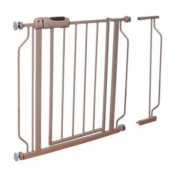 Evenflo Now & Furever Portable Gate