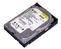 Western Digital 20GB Hard Drive