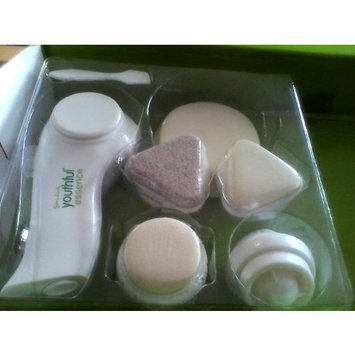 Youthful Essence Deluxe Skin Care Gift Set Susan Lucci
